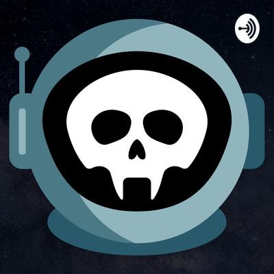 The Sciforror Film Podcast