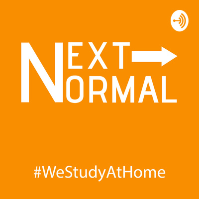 NextNormal - WeStudy@Home