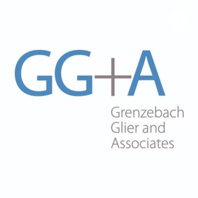 Grenzebach Glier and Associates