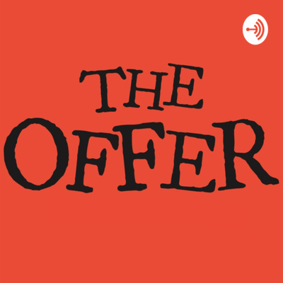 The Offer: original stories podcast