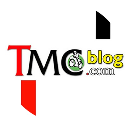 TMCBLOG PODCAST