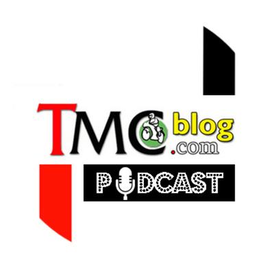 TMCBLOG PODCAST