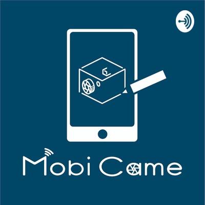 MobiCame Radio
