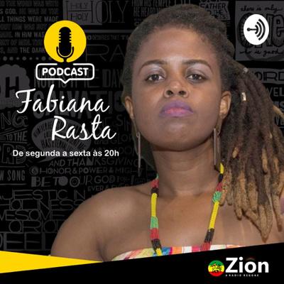 Fabiana Rasta
