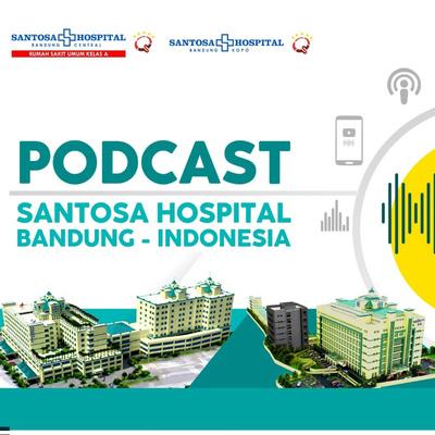 Santosa hospital bandung