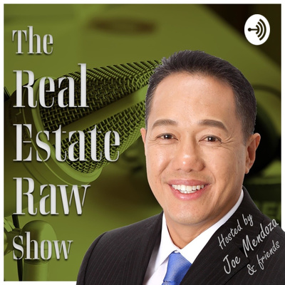 The Real Estate Raw Show