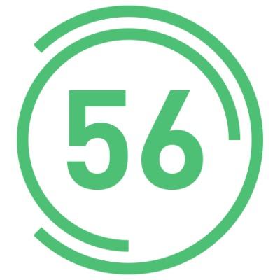 Code 56 Podcast