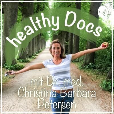 Healthy Docs - Intuitiv Gesund