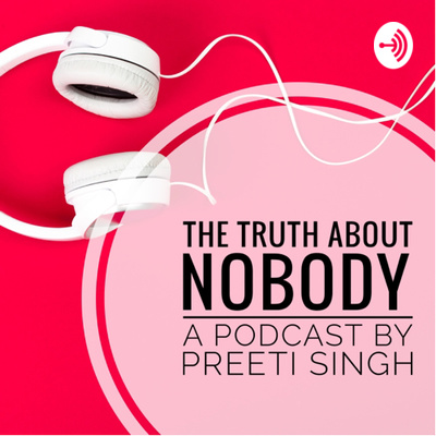 The Truth About Nobody
