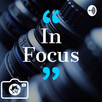 In Focus