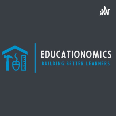 Educationomics: Somewhere in the Middle