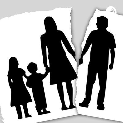 Children's Mental Health and Divorce