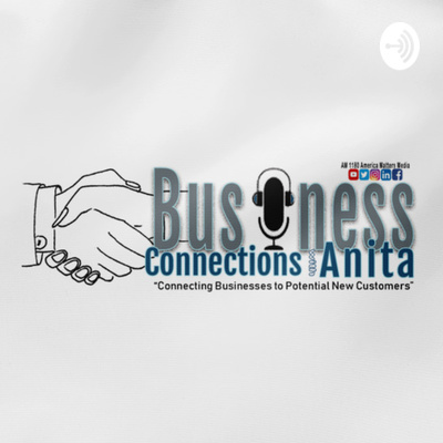 Business Connection with Anita
