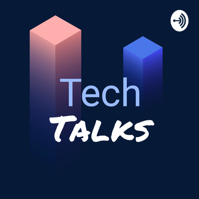 Docplanner Tech Talks
