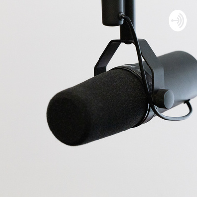 The Designer's Podcast