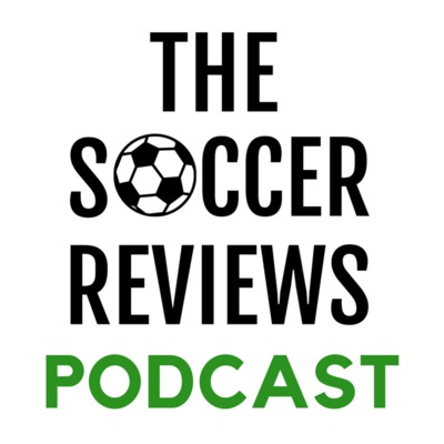 The Soccer Reviews