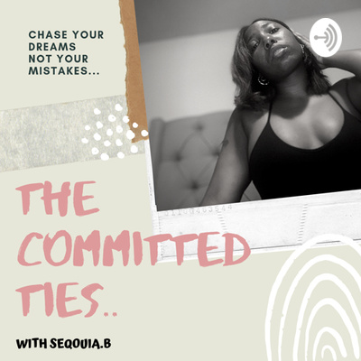 The Committed Ties