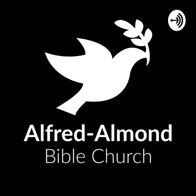 Alfred Almond Bible Church Devotionals