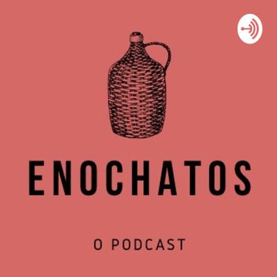 enochatos