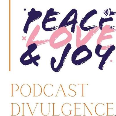 Podcast Divulgence