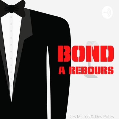 Bond à Rebours