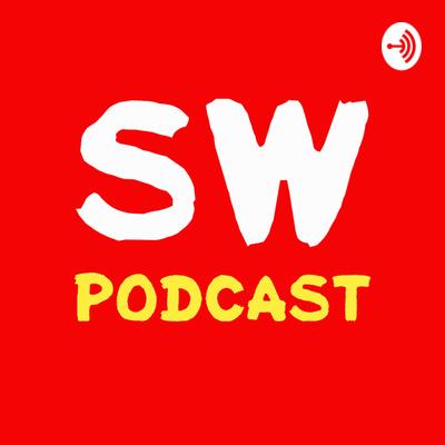 De Perfecte Podcast