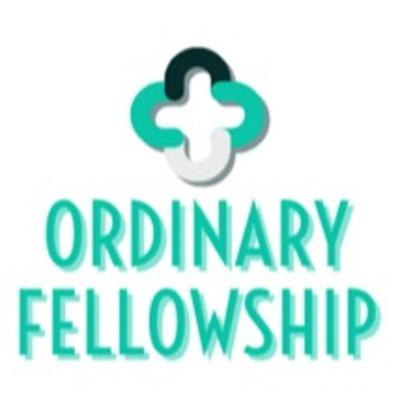 Ordinary Fellowship