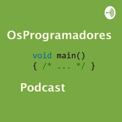OsProgramadores