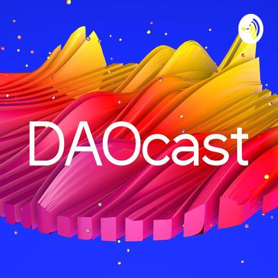 DAOcast