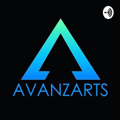 AvanzArts