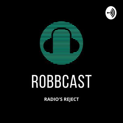 RobbShow