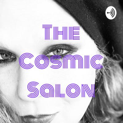 The Cosmic Salon