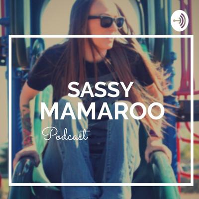 Sassy Mamaroo