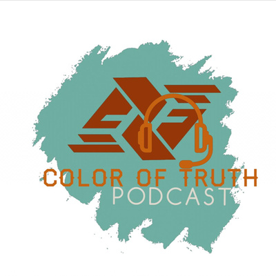 The Colour Of Truth
