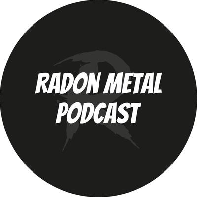 Radon Metal Podcast