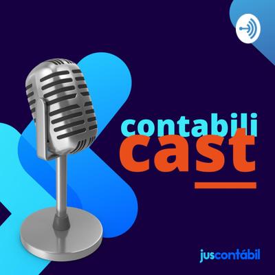ContabiliCast