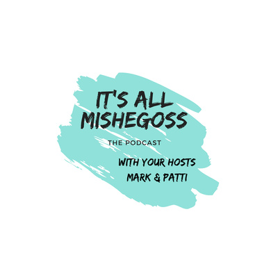 It's All Mishegoss