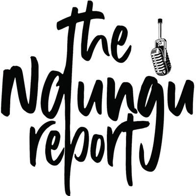 The Ndungu Report