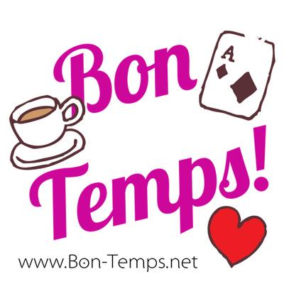 Bon Temps!