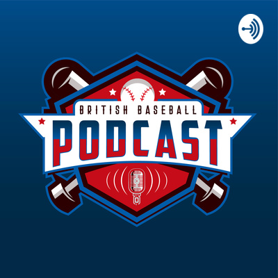 British Baseball Podcast