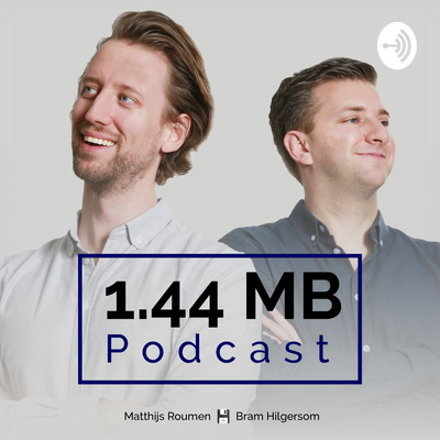 1.44 MB Podcast