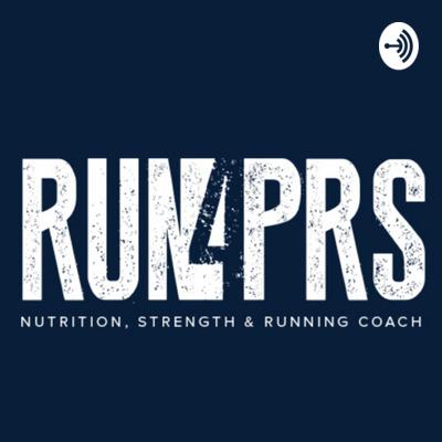 Run4PRs