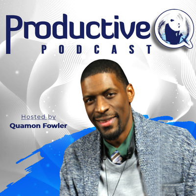Productive Q Podcast