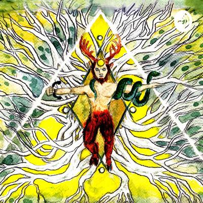 The Spiritcraft Podcast