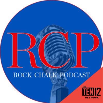 Rock Chalk Podcast