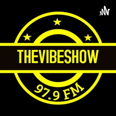 THEVIBESHOW97.9