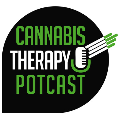 Cannabis Therapy Potcast