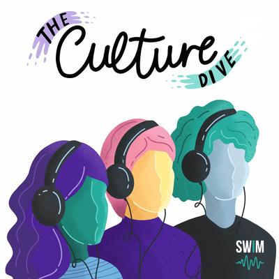 The Culture Dive