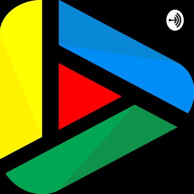 Wizemy.com Podcast