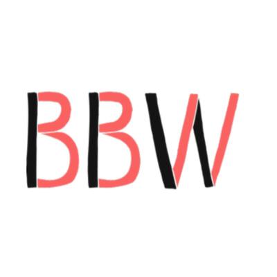 BBW: Black, Bold & Winning